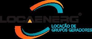 LOCAENERG - Soluções completas de locação de geradores de energia